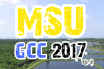 MSU Global Citizenship Camp 2017 (Ep.2)
